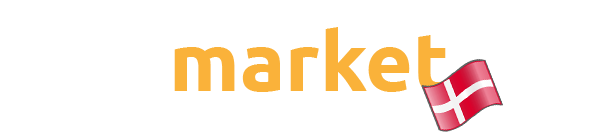 Racemarket.net | racing markedsplads